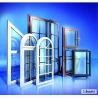 Металопластикові вікна за цінами виробника