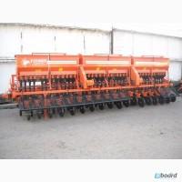 Сеялка зерновая с прикаткой SZF-5.400, СЗ-5, 4