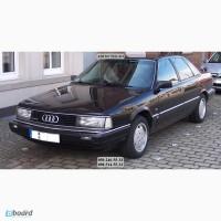 Лобовое стекло Ауди 200 Audi 200 Автостекло