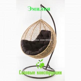 Кресло кокон Луцк
