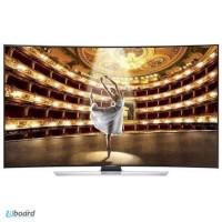 Samsung UHD 4K HU9000 серії Smart TV-55 Клас UN55HU9000FXZA