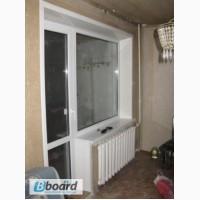 Окна двери по доступным ценам скидка 25%