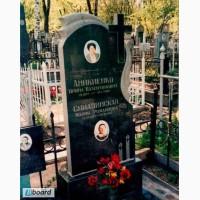 """Мастерская Памятников – """"Днепр"""". Металлокерамика для памятников"""