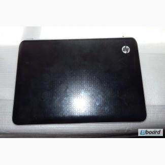 Нетбук на запчасти HP Mini 3105m
