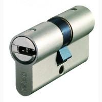 Цилиндры личинка сердцевина замка ISEO F5 R6 R7 R90 ключ ключ/тумблер
