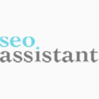 Продвижение сайтов в поисковых сетях