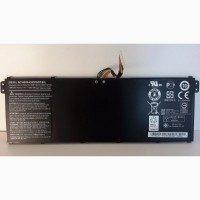 Аккумулятор Acer AC14B18J (3lCP5/57/80)