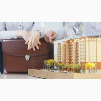 Оценка недвижимости. Быстро, качественно, недорого