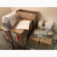 Для продажи Antminer D3 / L3 + / S9 MSI GTX1080, RX580, 470 в оптовой прод