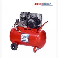 Купить поршневой компрессор для шиномонтажа Fiac 100AB365 на 380В