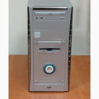Системный блок Intel Core 2 Duo E4500 (2.2 GHz)