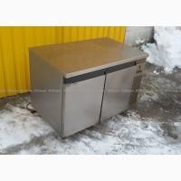 Бу холодильный стол Desmon (Италия) из нержавеки 16500грн