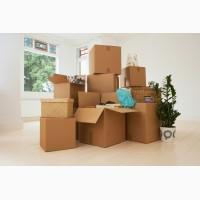 Переезд квартир, офисов, дач, домов выполним!Грузчики на заказ