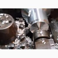 Изделия из металла, обработка металла, токарные, фрезерные, шлифовальные работы
