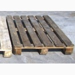 Куплю деревянные европоддоны в Днепре