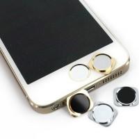 Замена и восстановление различных кнопок на Вашем телефоне