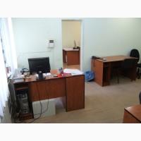 Отдельностоящее небольшое офисное здание на ул.Философская