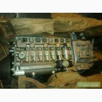 Топливный насос К 701, БелАЗ (с двигателем ЯМЗ-240)