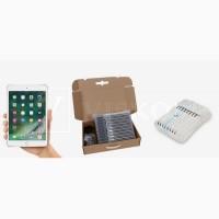 Воздушная упаковка AirPack для планшетов