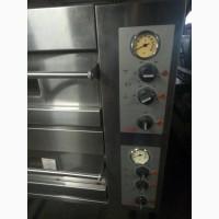 Продам OEM DB12.35-S