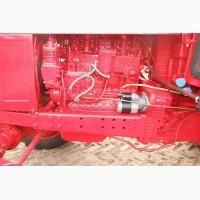 Продам срочно трактор. (МТЗ-82.1)После капремонт