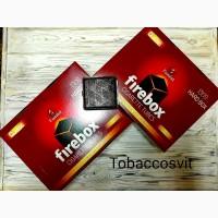 Гильзы для Табака Набор Firebox 1000+1000+Портсигар в Подарок