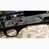 Продам охотничье ружье Verney Carron