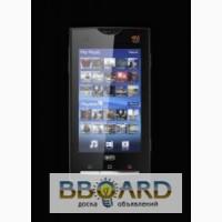 Копия Sony Ericsson X10