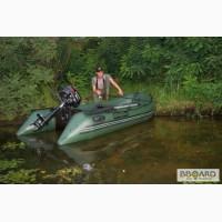 Надувные лодки Навигатор - Скидка 15%