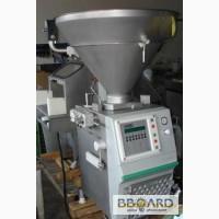 Продам шприц вакуумный роторный Vemag Robby-2 (Германия), б.у.