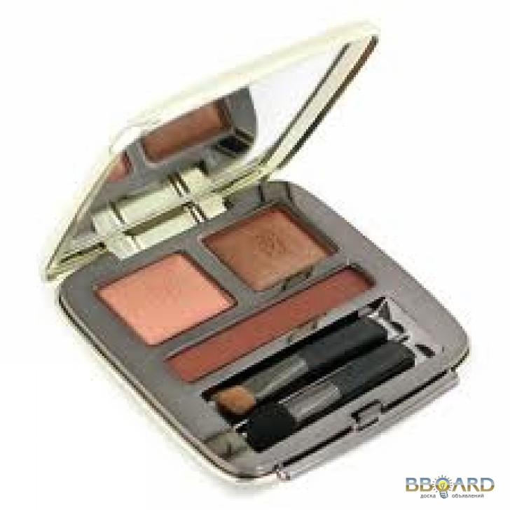 Продам парфюмериЯ в харькове оптом косметика брендовая лицензионная оаэ - bboard.