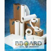 Водорастворимая бумага для мыла ручной работы, дизайнерского мыла оптом