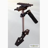 Продам стабилизатор изображения flysteadi x9