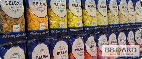 249c9c4d Продажа воздушных шаров оптом, фольгированные шарики опт, купить, заказать