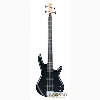 Продам бас-гитару! Срочно!
