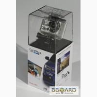 Срочно Продам камеру Go Pro (го про)