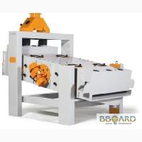 ООО СП Эфес предлагает уникальное мукомольное оборудование.