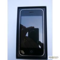 Iphone 3G 8Gb состояние нового! Neverlock