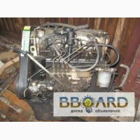 Ремонт двигателя Mielecdiesel (Jelcz) SW680 , Andoria (Андориа) S320 , SW266 , SW400