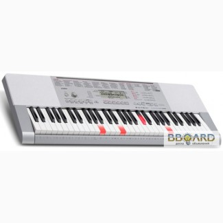 Синтезатор CASIO LK-280 купить