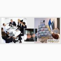 Партнерство с компанией CHOICE (Украина)