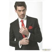 Эксклюзивная мужская одежда
