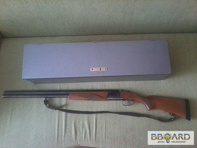 самый надежный пистолет. купить охотничье ружье в минске. морана винтовка. пулемет из бумаги. глушитель для оружия...