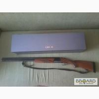 Продам ружье ИЖ-27