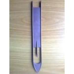 Челнок рыбацкий для вязания сетей (иглиц)