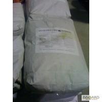 Полимеры добавки для бурения (для песка и глины) США