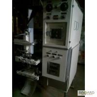 Фасовочный автомат ФИЛПЭК для фасовки жидких продуктов в пленку