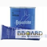 Термостойкий герметик-прокладка Copaltite (815 С)