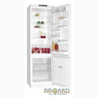 Холодильник Атлант Atlant Минск в Харькове, широкий выбор