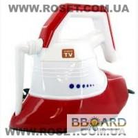 Пароочиститель Vitek FM-A18 5 в 1 - 1800W